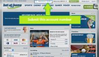betathome-tutorial-bettingaccountumber