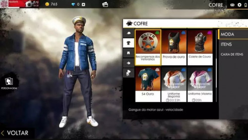 veteran-jacket-free-fire-skins