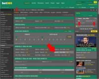bet365-mercado-intervalo-final-de-jogo.jpg